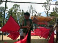 apr24mob_flagdance006.jpg_backup