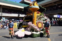 float_parade24.jpg_backup