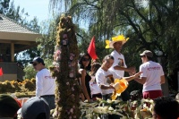 float_parade30.jpg_backup