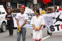 19rememberMartialLaw-baguio_noel.jpg