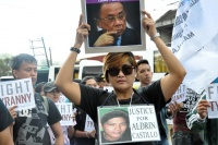 24 scprotest-supportCJsereno_candice.jpg