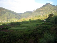 63-cd2009sagada_brendaimg_3523-2.jpg_backup